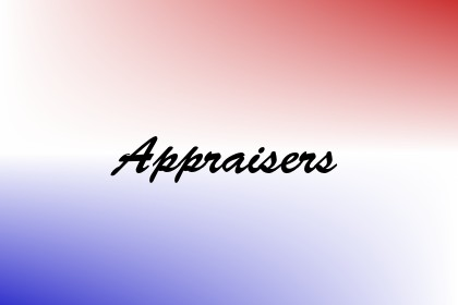 Appraisers Image