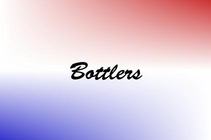 Bottlers Image