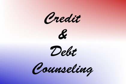 Credit & Debt Counseling Image