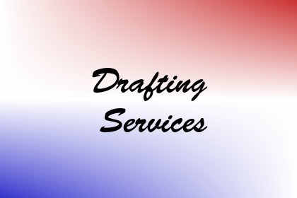 Drafting Services Image