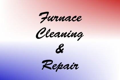 Furnace Cleaning & Repair Image