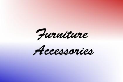 Furniture Accessories Image