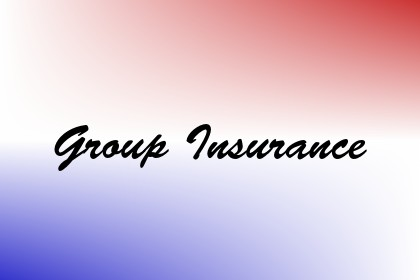 Group Insurance Image