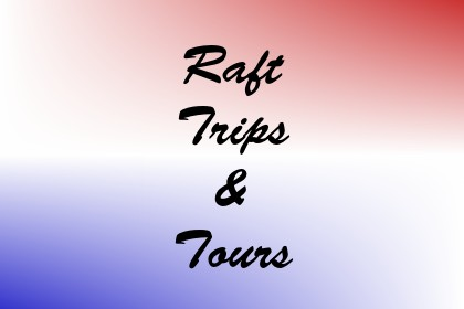 Raft Trips & Tours Image