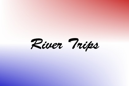 River Trips Image