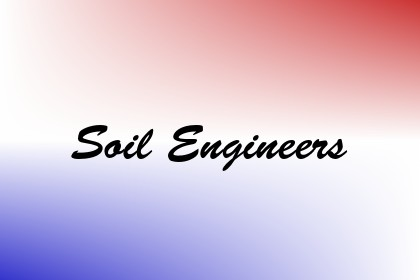 Soil Engineers Image