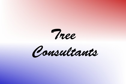 Tree Consultants Image
