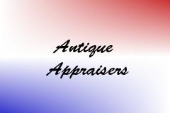 Antique Appraisers