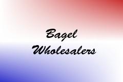 Bagel Wholesalers