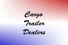 Cargo Trailer Dealers