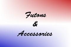 Futons & Accessories