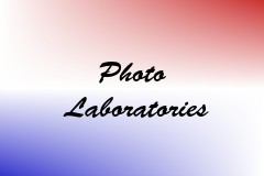 Photo Laboratories