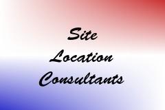 Site Location Consultants