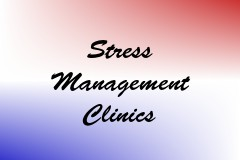 Stress Management Clinics