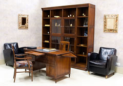 premium office furniture