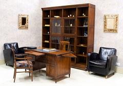 premium office furniture